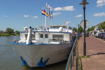 Rembrandt van Rijn, passagiersschip 02319818 info