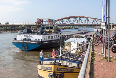 Noorderzon, passagiersschip 03040681 info