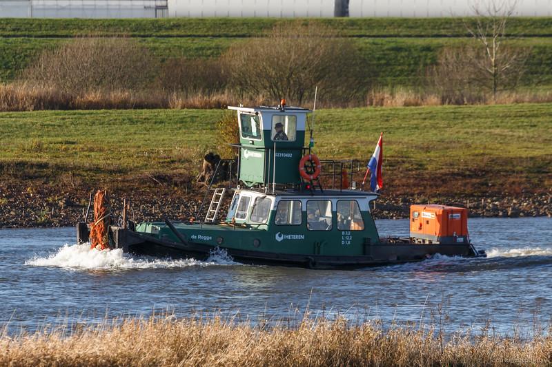 """Regge De, sleepboot 02310492 <a href=""""https://www.binnenvaart.eu/motorsleepboot/6836-jumbo.html"""" target=""""blank"""">info</a>"""