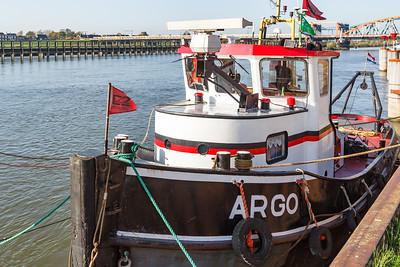 Argo, sleepboot 02309193 info