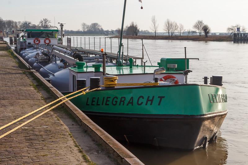 """Leliegracht, cementtanker 02312290 <a href=""""https://www.binnenvaart.eu/motortankschip/6498-leliegracht.html"""" target=""""blank"""">info</a>"""