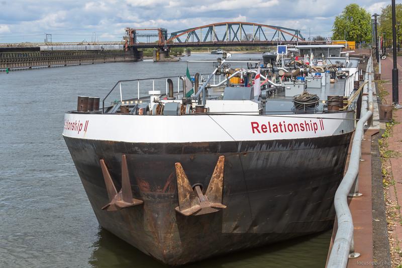 """Relationship, tankschip 02317465 <a href=""""https://www.binnenvaart.eu/motortankschip/9118-shenandoah.html"""" target=""""blank"""">info</a>"""