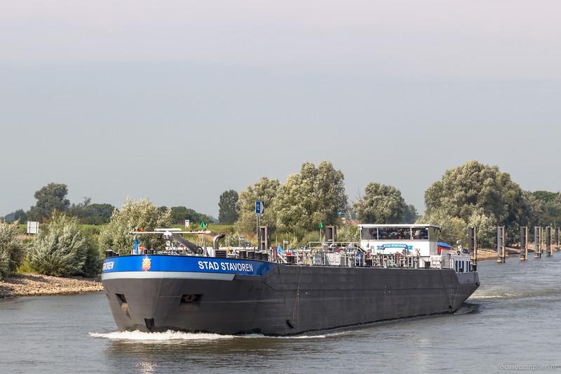 "Stad Stavoren, tankschip 02334662 <a href=""https://www.binnenvaart.eu/motortankschip/11635-stad-stavoren.html"" target=""_blank"">info</a>"