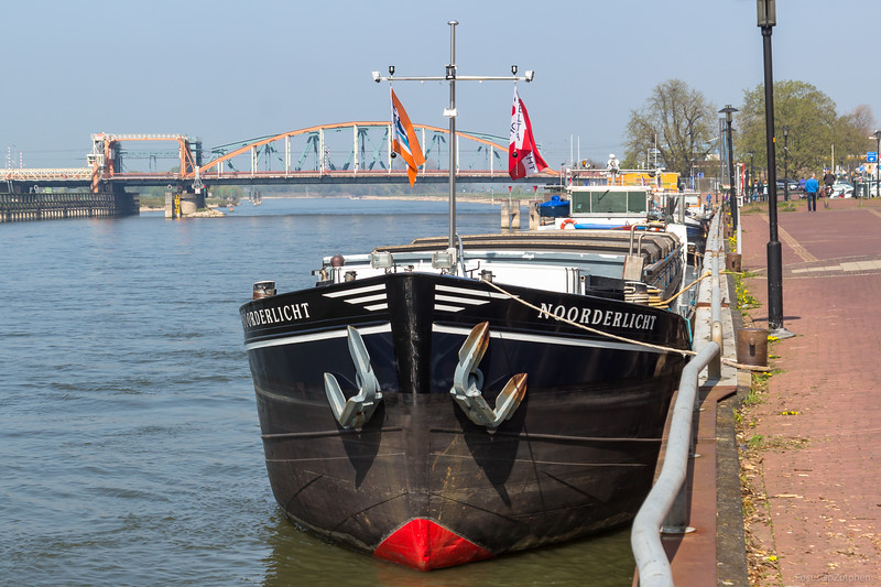 "Noorderlicht, vrachtschip 02310849 <a href=""http://www.binnenvaart.eu/motorvrachtschip/14802-en-avant-ii.html"" target=""_blank"">info</a>"