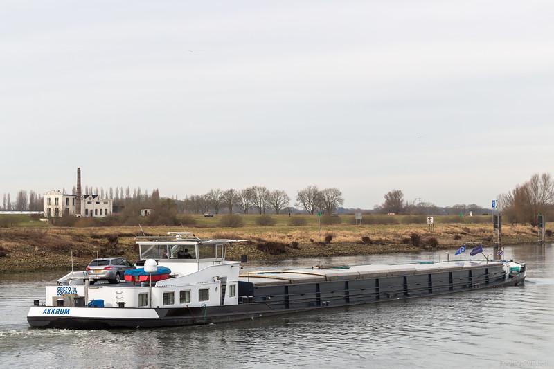 "Grefo III, vrachtschip 02006157 <a href=""https://www.binnenvaart.eu/motorvrachtschip/4954-stolwijk.html"" target=""blank"">info</a>"