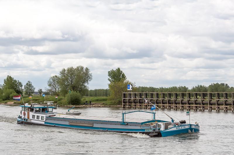 """Roleta, vrachtschip 02317904 <a href=""""https://www.binnenvaart.eu/onbekend/2776-vian.html"""" target=""""_blank"""">info</a>"""