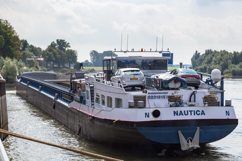 """Nautica, vrachtschip 02316157 <a href=""""https://www.binnenvaart.eu/motorvrachtschip/14107-engelina.html"""" target=""""blank"""">info</a>"""