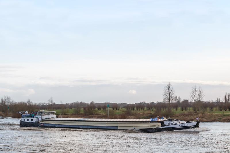 "Margje, vrachtschip 02203863 <a href=""https://www.binnenvaart.eu/motorvrachtschip/453-margje.html"" target=""_blank"">info</a>"