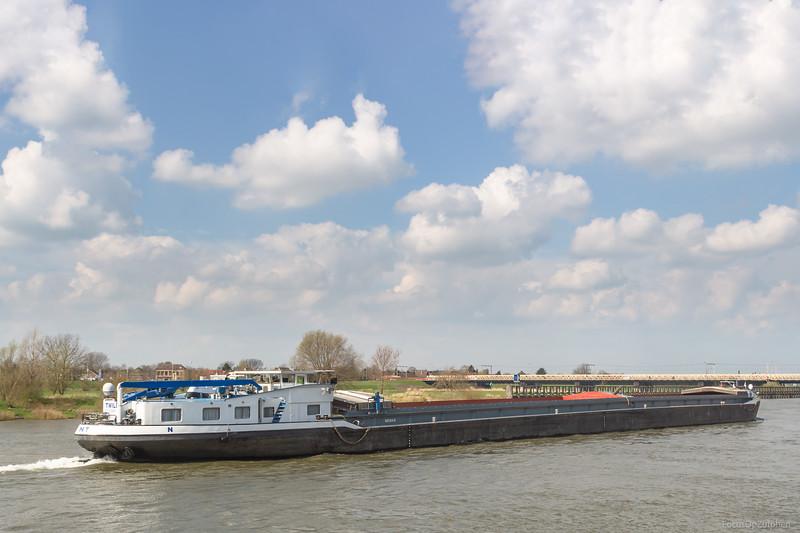 "Twillis, vrachtschip 03310474 <a href=""https://www.binnenvaart.eu/motortankschip/15738-intertank-i.html"" target=""_blank"">info</a>"
