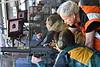 Schiessport in der Schweiz © IMAGOpress.com
