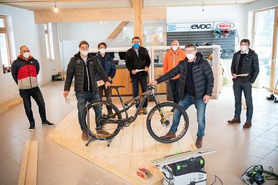 Bikepark_2021_Foto_Team_F8-web-0033
