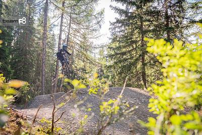 schladming_2020_photo_team_f8_christian_tharovsky-web-0077