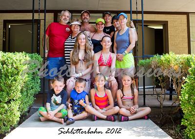 schlitterbaahn 2012-2963