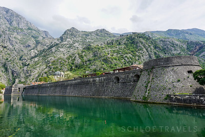 Medieval Kotor | Montenegro