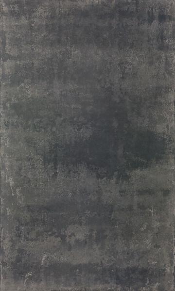 1376b