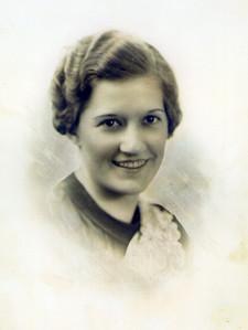 Louise Lauck
