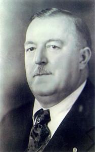 John Lauck