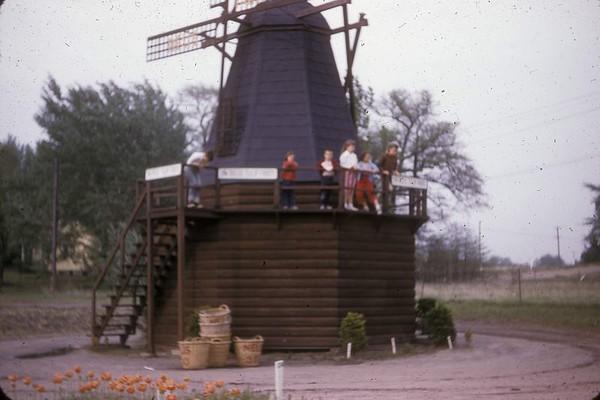 1959 Spring Summer