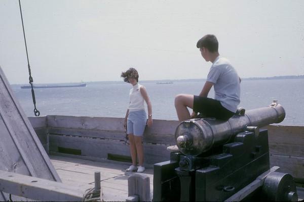 1965 1966