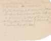 1688 02 25 John Hooker Ruth Woolley 5