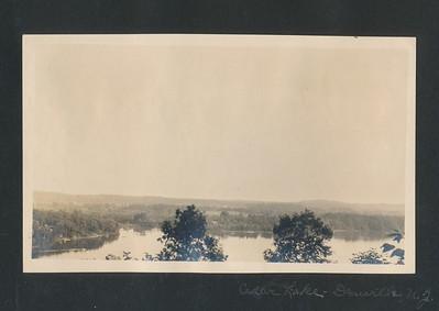 1897 WHS Black Album