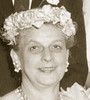 1959 Mrs  Danno Sandy Schofields Mom_001