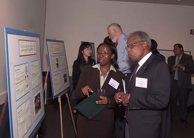2008 Scholars Symposium and Advisory Board