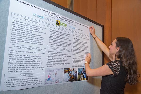 2014 Scholars Symposium & Photo Contest