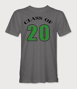 class20pGreen