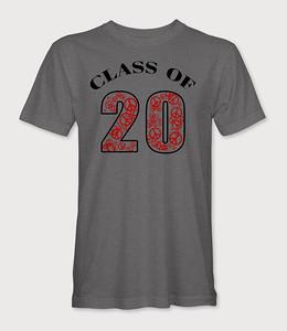 class20pRed