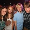 2012 - 4 okt - Theresiafeest - 135