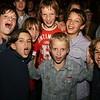 2012 - 4 okt - Theresiafeest - 021