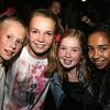 2012 - 4 okt - Theresiafeest - 343