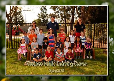 Kindergarten_(Page 5)