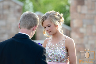 Rocky Mtn Prom 4-19-14 6