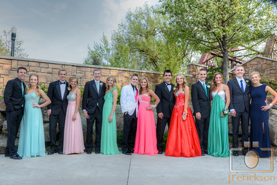 Rocky Mtn Prom 4-19-14 23