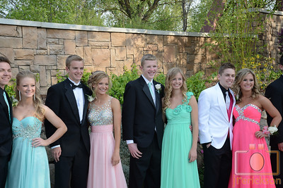 Rocky Mtn Prom 4-19-14 18
