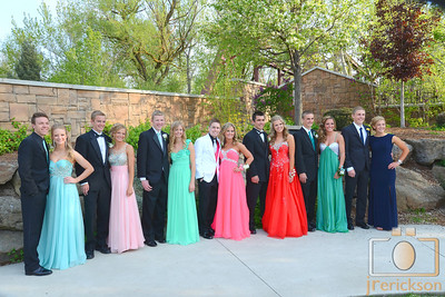 Rocky Mtn Prom 4-19-14 21