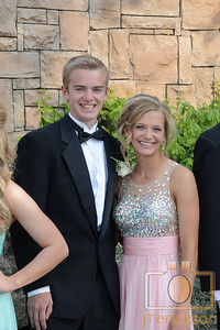 Rocky Mtn Prom 4-19-14 22