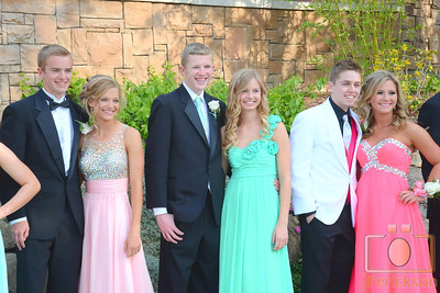 Rocky Mtn Prom 4-19-14 19