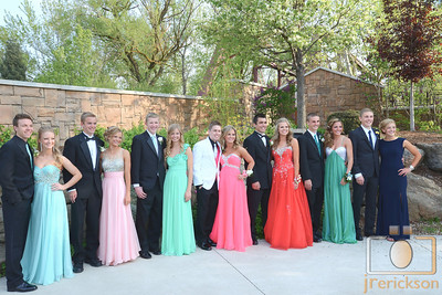 Rocky Mtn Prom 4-19-14 17