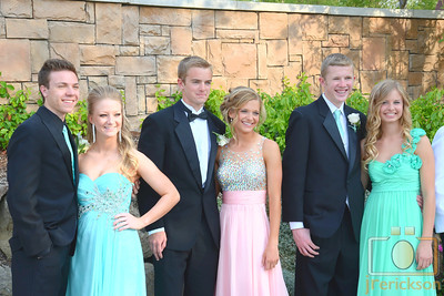 Rocky Mtn Prom 4-19-14 20