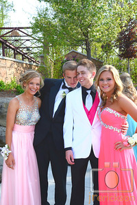 Rocky Mtn Prom 4-19-14 15