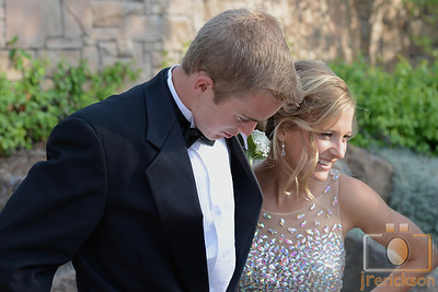 Rocky Mtn Prom 4-19-14 13