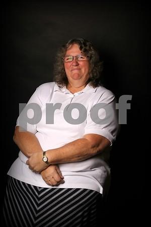 MRS  ROESKE