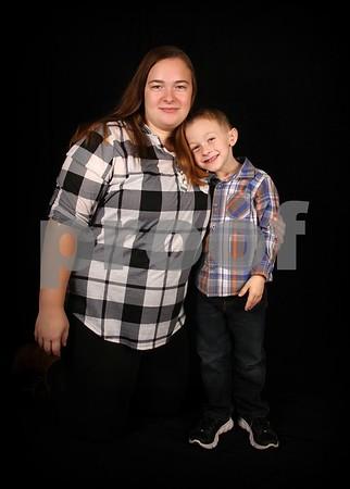 #1 ALEXANDER VANETTEN AND MOM