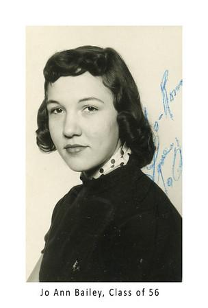 Bailey, Jo Ann