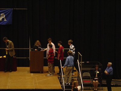 Invention Convention IA State