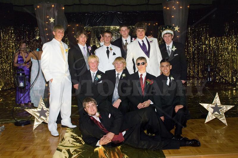 SeniorBoys