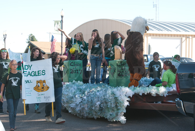 2011Homecoming_027
